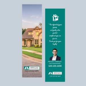 Bookmarks-Mortgage Alliance