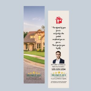 Bookmarks-Homelife