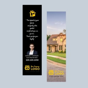 Bookmarks-Mortgage