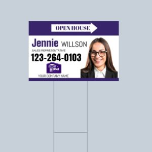 Directional Signs-RightAtHome